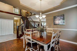 Photo 3: 10503 SLATFORD Street in Maple Ridge: Albion House for sale : MLS®# R2402421