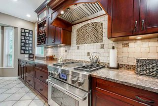 Photo 6: 10503 SLATFORD Street in Maple Ridge: Albion House for sale : MLS®# R2402421