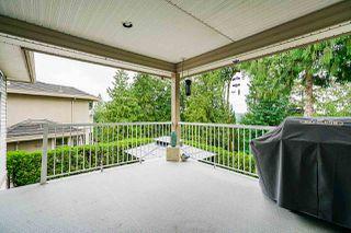 Photo 18: 10503 SLATFORD Street in Maple Ridge: Albion House for sale : MLS®# R2402421