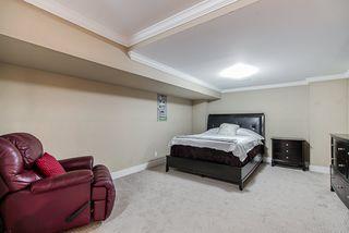 Photo 14: 10503 SLATFORD Street in Maple Ridge: Albion House for sale : MLS®# R2402421