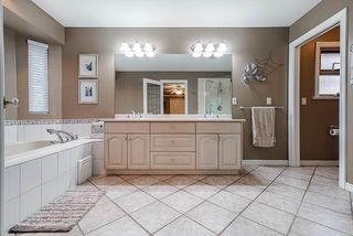 Photo 10: 10503 SLATFORD Street in Maple Ridge: Albion House for sale : MLS®# R2402421