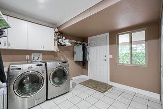 Photo 15: 10503 SLATFORD Street in Maple Ridge: Albion House for sale : MLS®# R2402421