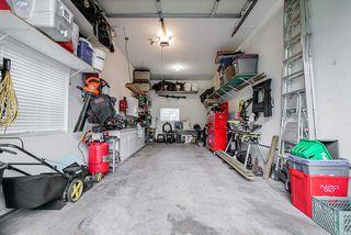 Photo 17: 10503 SLATFORD Street in Maple Ridge: Albion House for sale : MLS®# R2402421