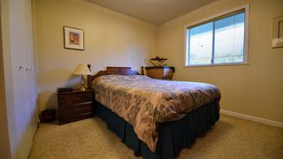 Photo 9: 41560 GRANT Road: Brackendale House for sale (Squamish)  : MLS®# R2410712