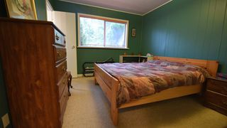 Photo 12: 41560 GRANT Road: Brackendale House for sale (Squamish)  : MLS®# R2410712