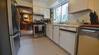 Photo 5: 41560 GRANT Road: Brackendale House for sale (Squamish)  : MLS®# R2410712
