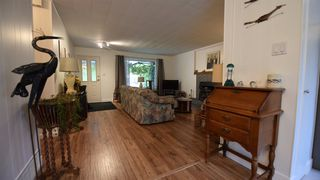 Photo 4: 41560 GRANT Road: Brackendale House for sale (Squamish)  : MLS®# R2410712