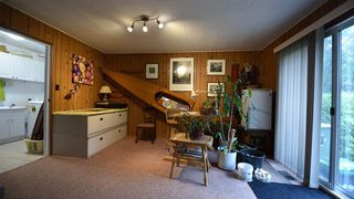 Photo 7: 41560 GRANT Road: Brackendale House for sale (Squamish)  : MLS®# R2410712