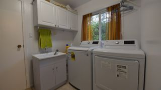 Photo 8: 41560 GRANT Road: Brackendale House for sale (Squamish)  : MLS®# R2410712