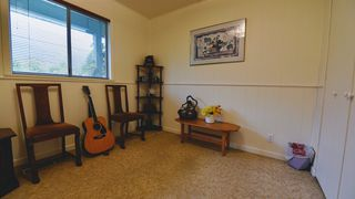 Photo 11: 41560 GRANT Road: Brackendale House for sale (Squamish)  : MLS®# R2410712