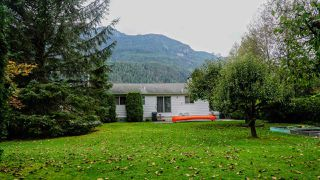 Photo 15: 41560 GRANT Road: Brackendale House for sale (Squamish)  : MLS®# R2410712
