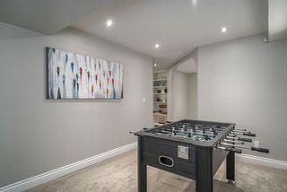 """Photo 14: 23403 114TH Avenue in Maple Ridge: Cottonwood MR House for sale in """"Falcon Ridge Estates"""" : MLS®# R2412648"""