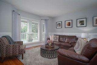 """Photo 3: 23403 114TH Avenue in Maple Ridge: Cottonwood MR House for sale in """"Falcon Ridge Estates"""" : MLS®# R2412648"""