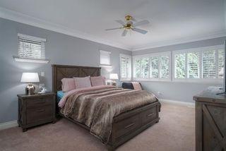 """Photo 7: 23403 114TH Avenue in Maple Ridge: Cottonwood MR House for sale in """"Falcon Ridge Estates"""" : MLS®# R2412648"""