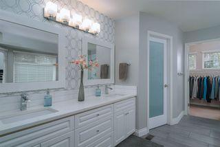 """Photo 9: 23403 114TH Avenue in Maple Ridge: Cottonwood MR House for sale in """"Falcon Ridge Estates"""" : MLS®# R2412648"""