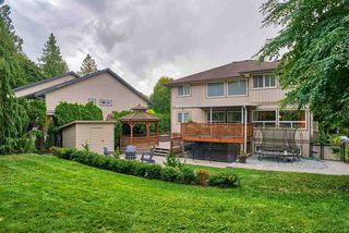 """Photo 17: 23403 114TH Avenue in Maple Ridge: Cottonwood MR House for sale in """"Falcon Ridge Estates"""" : MLS®# R2412648"""