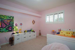 """Photo 12: 23403 114TH Avenue in Maple Ridge: Cottonwood MR House for sale in """"Falcon Ridge Estates"""" : MLS®# R2412648"""