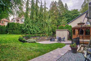 """Photo 19: 23403 114TH Avenue in Maple Ridge: Cottonwood MR House for sale in """"Falcon Ridge Estates"""" : MLS®# R2412648"""