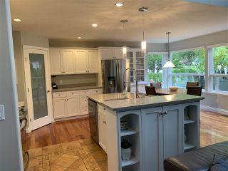 """Photo 4: 23403 114TH Avenue in Maple Ridge: Cottonwood MR House for sale in """"Falcon Ridge Estates"""" : MLS®# R2412648"""