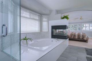 """Photo 10: 23403 114TH Avenue in Maple Ridge: Cottonwood MR House for sale in """"Falcon Ridge Estates"""" : MLS®# R2412648"""