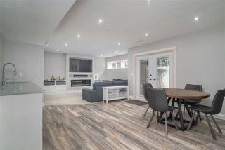 """Photo 16: 23403 114TH Avenue in Maple Ridge: Cottonwood MR House for sale in """"Falcon Ridge Estates"""" : MLS®# R2412648"""