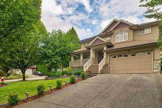 """Photo 2: 23403 114TH Avenue in Maple Ridge: Cottonwood MR House for sale in """"Falcon Ridge Estates"""" : MLS®# R2412648"""