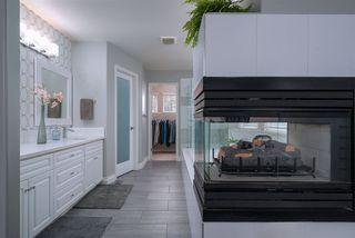 """Photo 8: 23403 114TH Avenue in Maple Ridge: Cottonwood MR House for sale in """"Falcon Ridge Estates"""" : MLS®# R2412648"""