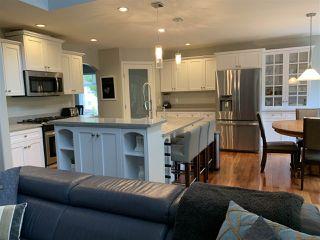 """Photo 5: 23403 114TH Avenue in Maple Ridge: Cottonwood MR House for sale in """"Falcon Ridge Estates"""" : MLS®# R2412648"""