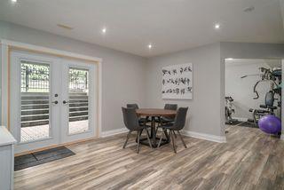 """Photo 15: 23403 114TH Avenue in Maple Ridge: Cottonwood MR House for sale in """"Falcon Ridge Estates"""" : MLS®# R2412648"""