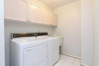 Photo 15: 131 Jordan Drive: Orangeville House (2-Storey) for sale : MLS®# W4611384