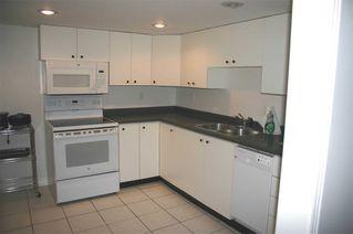 Photo 17: 131 Jordan Drive: Orangeville House (2-Storey) for sale : MLS®# W4611384