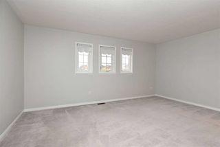 Photo 14: 131 Jordan Drive: Orangeville House (2-Storey) for sale : MLS®# W4611384