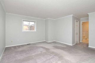 Photo 10: 131 Jordan Drive: Orangeville House (2-Storey) for sale : MLS®# W4611384