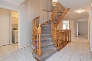 Photo 2: 131 Jordan Drive: Orangeville House (2-Storey) for sale : MLS®# W4611384