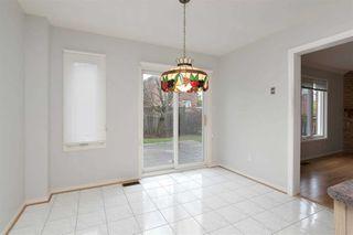 Photo 6: 131 Jordan Drive: Orangeville House (2-Storey) for sale : MLS®# W4611384