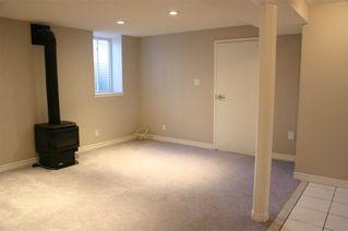 Photo 16: 131 Jordan Drive: Orangeville House (2-Storey) for sale : MLS®# W4611384