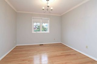 Photo 5: 131 Jordan Drive: Orangeville House (2-Storey) for sale : MLS®# W4611384