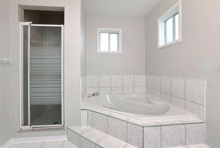 Photo 12: 131 Jordan Drive: Orangeville House (2-Storey) for sale : MLS®# W4611384