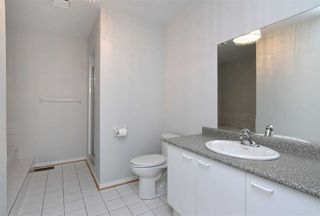 Photo 9: 131 Jordan Drive: Orangeville House (2-Storey) for sale : MLS®# W4611384