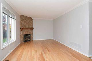 Photo 4: 131 Jordan Drive: Orangeville House (2-Storey) for sale : MLS®# W4611384