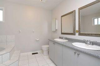 Photo 11: 131 Jordan Drive: Orangeville House (2-Storey) for sale : MLS®# W4611384
