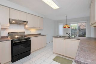 Photo 7: 131 Jordan Drive: Orangeville House (2-Storey) for sale : MLS®# W4611384