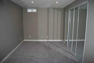 Photo 19: 131 Jordan Drive: Orangeville House (2-Storey) for sale : MLS®# W4611384