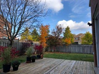 Photo 20: 131 Jordan Drive: Orangeville House (2-Storey) for sale : MLS®# W4611384