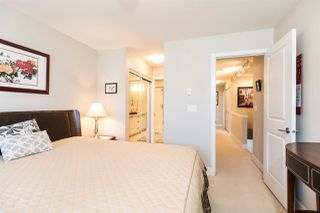 """Photo 9: 178 2501 161A Street in Surrey: Grandview Surrey Townhouse for sale in """"HIGHLAND PARK"""" (South Surrey White Rock)  : MLS®# R2416785"""