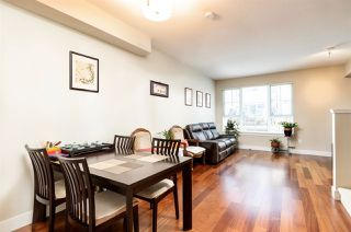 """Photo 3: 178 2501 161A Street in Surrey: Grandview Surrey Townhouse for sale in """"HIGHLAND PARK"""" (South Surrey White Rock)  : MLS®# R2416785"""