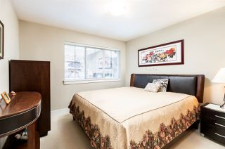 """Photo 8: 178 2501 161A Street in Surrey: Grandview Surrey Townhouse for sale in """"HIGHLAND PARK"""" (South Surrey White Rock)  : MLS®# R2416785"""