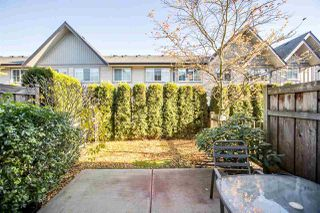 """Photo 6: 178 2501 161A Street in Surrey: Grandview Surrey Townhouse for sale in """"HIGHLAND PARK"""" (South Surrey White Rock)  : MLS®# R2416785"""