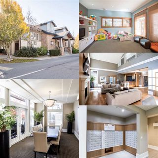 """Photo 16: 178 2501 161A Street in Surrey: Grandview Surrey Townhouse for sale in """"HIGHLAND PARK"""" (South Surrey White Rock)  : MLS®# R2416785"""