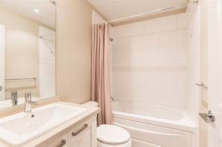 """Photo 15: 178 2501 161A Street in Surrey: Grandview Surrey Townhouse for sale in """"HIGHLAND PARK"""" (South Surrey White Rock)  : MLS®# R2416785"""